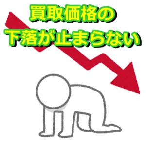 figure_graph_down